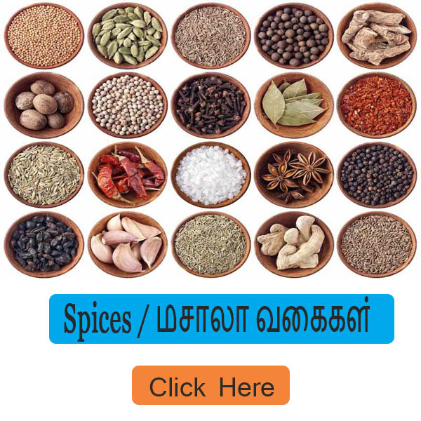 online grocery shopping Coimbatore