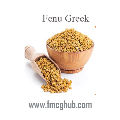 fenu greek