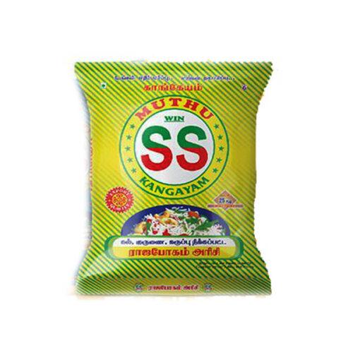 rajabogam rice