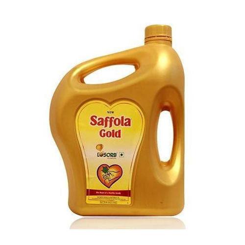 suffola gold