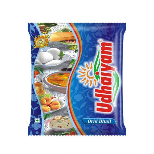 udhaiyam dal
