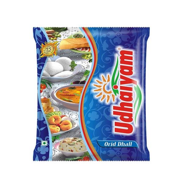 Udhaiyam Urad Dhal