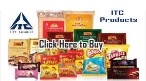 ITC Products