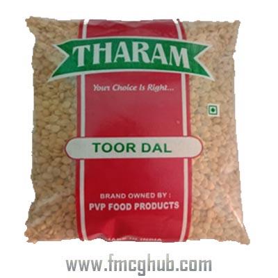 Tharam Thuvaram Parupu