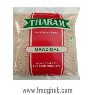 tharam Ulutham Paruppu