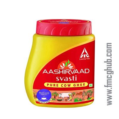 Aasirwad Ghee