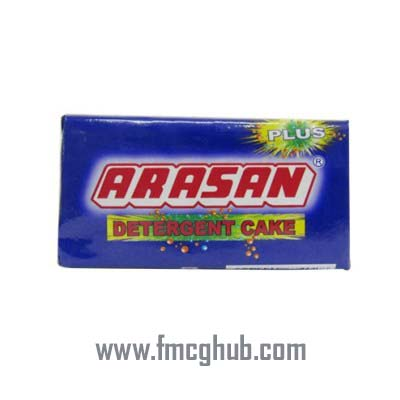 ARASAN SOAP Blue
