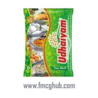 Udhaiyam Toor Dal