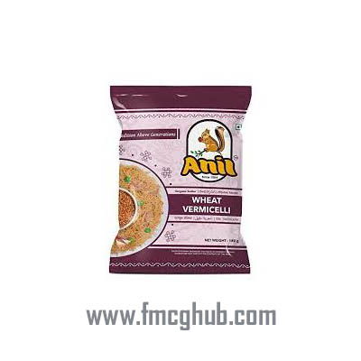 Anil Wheat Semiya 180gm