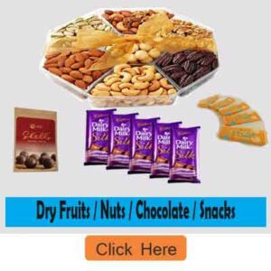 online grocery shopping in coimbatore